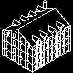 31-reves-ed-fabrica
