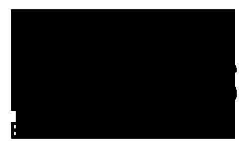31-reves-logo